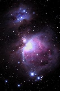 大星雲.jpg