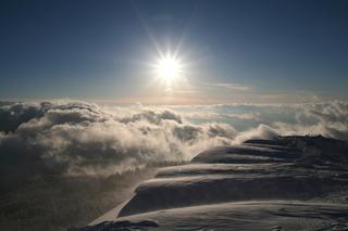天地の光.jpg